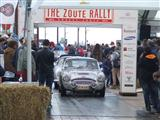 Zoute Grand Prix Rally - foto 18 van 60