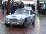 Zoute Grand Prix Rally - foto 19 van 60