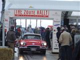 Zoute Grand Prix Rally - foto 22 van 60