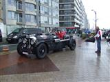 Zoute Grand Prix Rally - foto 28 van 60