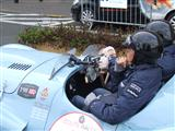 Zoute Grand Prix Rally - foto 29 van 60