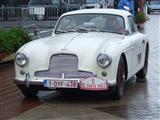 Zoute Grand Prix Rally - foto 30 van 60