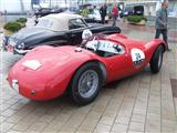 Zoute Grand Prix Rally - foto 33 van 60
