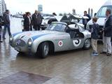 Zoute Grand Prix Rally - foto 36 van 60