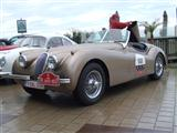 Zoute Grand Prix Rally - foto 40 van 60