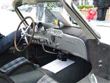 Zoute Grand Prix Rally - foto 45 van 60
