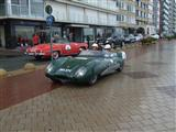 Zoute Grand Prix Rally - foto 47 van 60