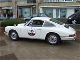 Zoute Grand Prix Rally - foto 48 van 60