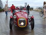 Zoute Grand Prix Rally - foto 51 van 60
