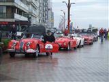 Zoute Grand Prix Rally - foto 52 van 60