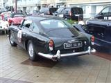 Zoute Grand Prix Rally - foto 56 van 60
