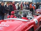 Zoute Grand Prix Rally - foto 59 van 60