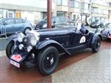 Zoute Grand Prix Rally - foto 60 van 60