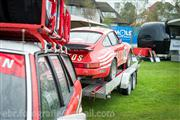 The Zoute Grand Prix - foto 45 van 573