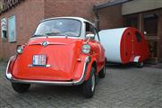 Herentalse oldtimerrondrit - foto 11 van 227