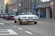 Herentalse oldtimerrondrit - foto 15 van 227