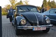 Herentalse oldtimerrondrit - foto 23 van 227
