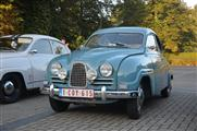 Herentalse oldtimerrondrit - foto 38 van 227