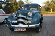 Herentalse oldtimerrondrit - foto 52 van 227