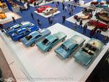 50 Years Ford Mustang @ Autoworld Brussels - foto 50 van 213
