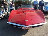 Southern Classic Car Meeting Aalst - foto 35 van 211