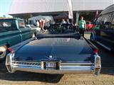 Southern Classic Car Meeting Aalst - foto 49 van 211