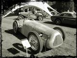 Old wheels - foto 47 van 98