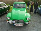 Aston Day XI - foto 7 van 45