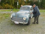 Aston Day XI - foto 18 van 45