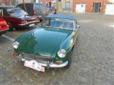 Aston Day XI - foto 38 van 45