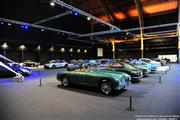 100 Years Aston Martin - foto 1 van 145