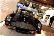 100 Years Aston Martin - foto 4 van 145