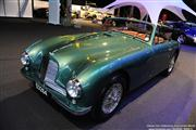100 Years Aston Martin - foto 6 van 145