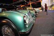 100 Years Aston Martin - foto 7 van 145
