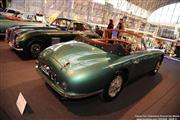 100 Years Aston Martin - foto 9 van 145