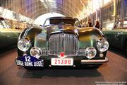 100 Years Aston Martin - foto 11 van 145