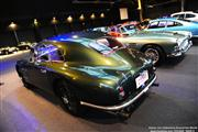 100 Years Aston Martin - foto 12 van 145