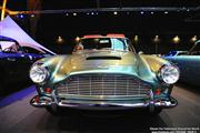 100 Years Aston Martin - foto 13 van 145