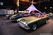 100 Years Aston Martin - foto 16 van 145