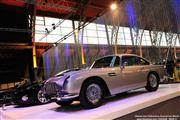 100 Years Aston Martin - foto 23 van 145