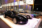 100 Years Aston Martin - foto 25 van 145