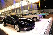 100 Years Aston Martin - foto 33 van 145