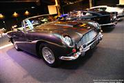 100 Years Aston Martin - foto 35 van 145