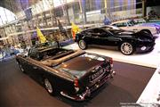 100 Years Aston Martin - foto 36 van 145