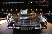 100 Years Aston Martin - foto 37 van 145