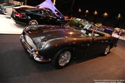 100 Years Aston Martin - foto 40 van 145