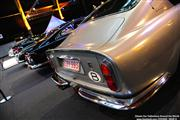 100 Years Aston Martin - foto 45 van 145