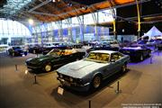 100 Years Aston Martin - foto 50 van 145