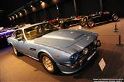 100 Years Aston Martin - foto 51 van 145