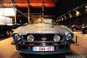 100 Years Aston Martin - foto 52 van 145